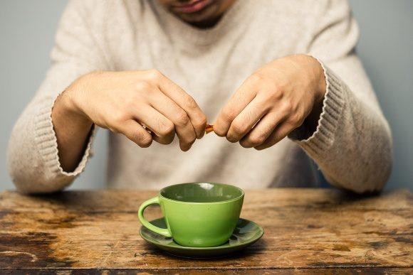 Aspartam: Dobrý alebo zlý?